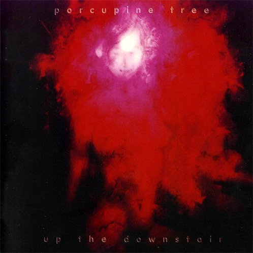 Porcupine Tree – Up the Downstair