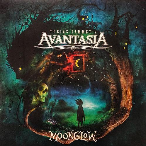 Tobias Sammet's Avantasia – Moonglow