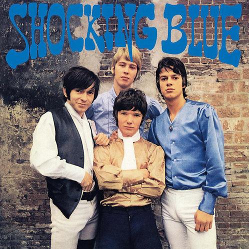 Shocking Blue – Shocking Blue