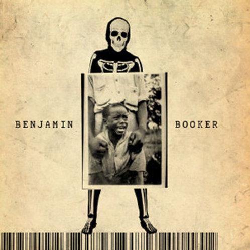 Benjamin Booker – Benjamin Booker