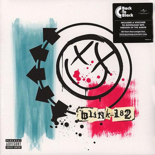 Blink-182 – Blink