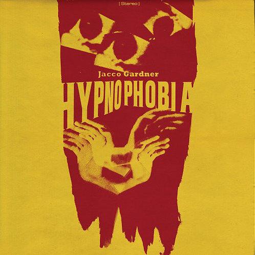 Jacco Gardner – Hypnophobia