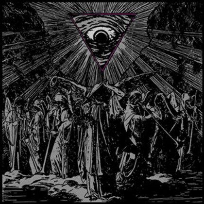 Watain – Casus Luciferi