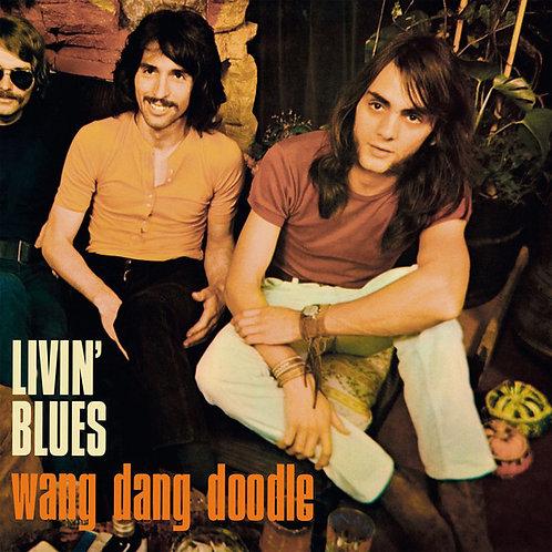 Livin' Blues – Wang Dang Doodle