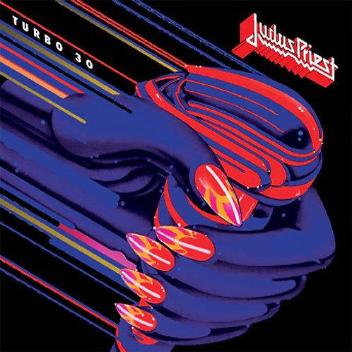 Judas Priest – Turbo 30