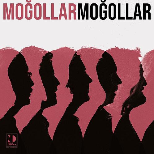 Moğollar – Anatolian Sun Part 1
