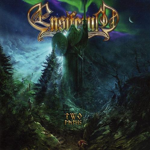 Ensiferum – Two Paths