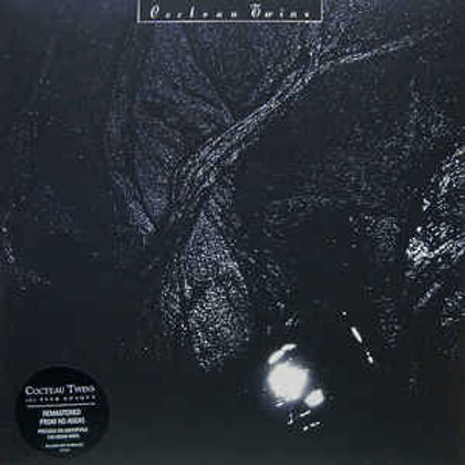 Cocteau Twins – The Pink Opaque