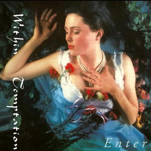Within Temptation – Enter