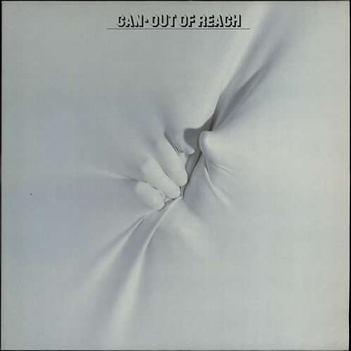 Can – Out Of Reach