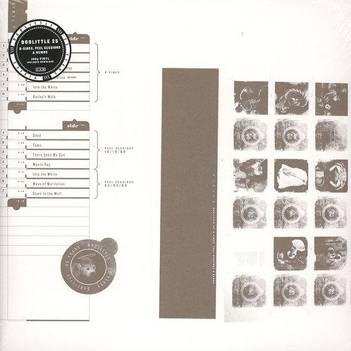 Pixies – Doolittle 25