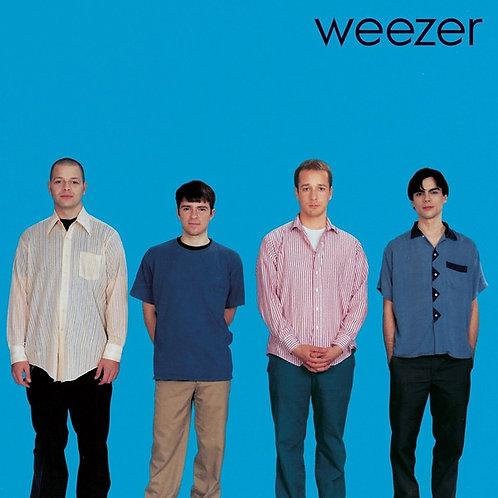 Weezer – Weezer