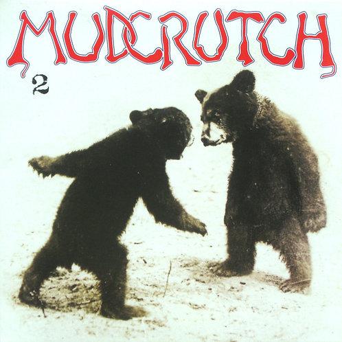 Mudcrutch –2