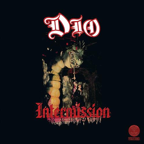 Dio–Intermission