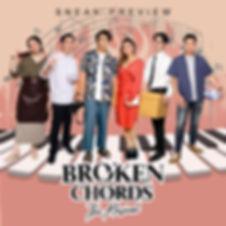 Broken Chords the Musical BTF Version.jp