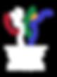 logo BTN_2x.png