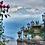 Thumbnail: Wanderlust 80