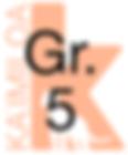 Gr.5.png
