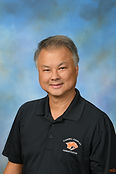 Photo of Staff G. Wong.jpg