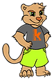 Kai Kougar Right.png