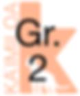 Gr.2.png