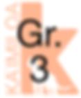 Gr.3.png