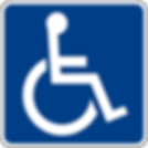 2000px-Handicapped_Accessible_sign.svg.p