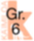 Gr.6.png