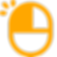 mouse-left-click-icon-11-256.png
