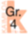 Gr.4.png