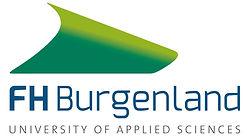 FH_Burgenland_Logo.jpg