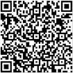 qr code to scan form