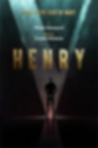 show_henryV.jpg