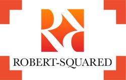 Robert-Squared