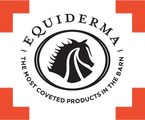 Equiderma