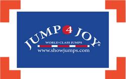 Jump 4 Joy USA