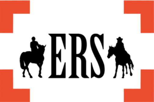 English Riding Supply