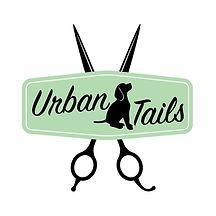 urban tails logo.jpg