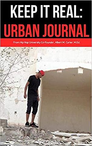 keep it real urban journal.jpg