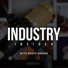 Industry Insider