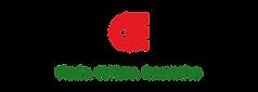 logo_transparent_background (3).png