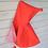 Thumbnail: cape rood M 62