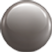 BUTTON SILVER.png