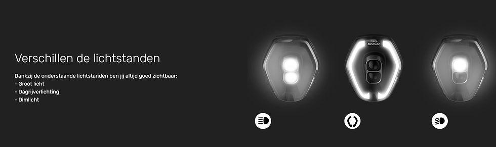 TSX lichten.jpg