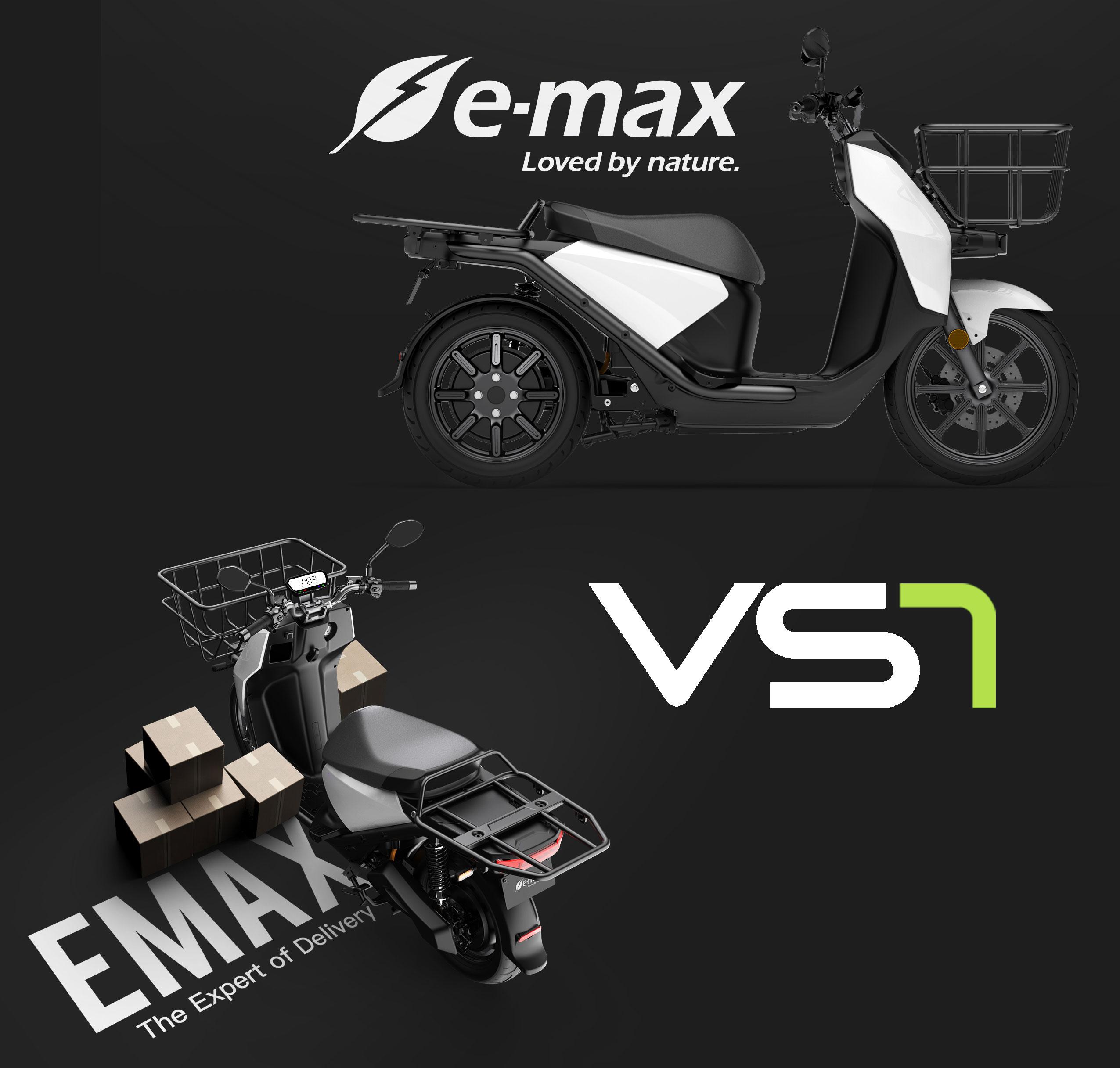 VS1-small