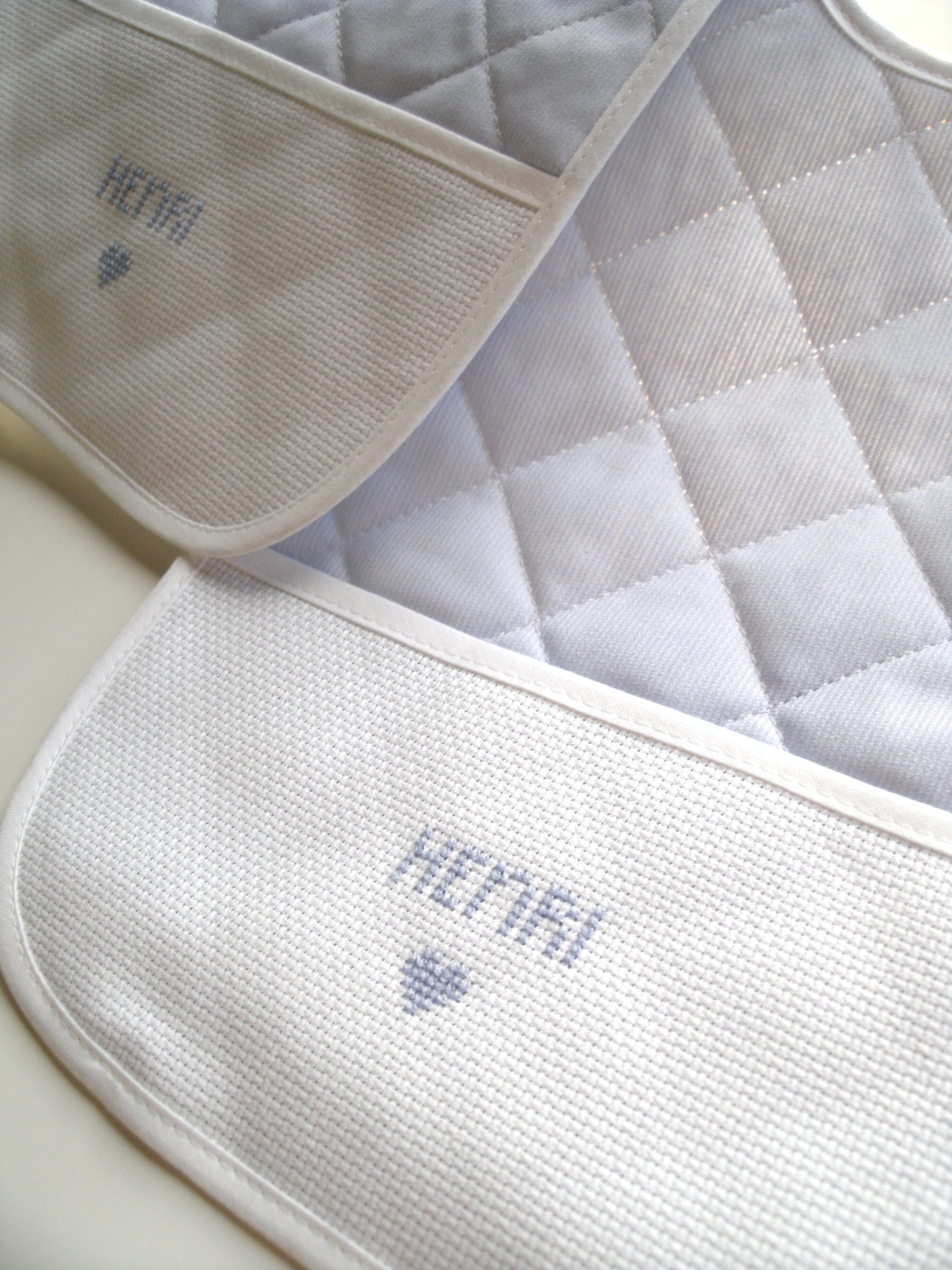 personalisatie Henri