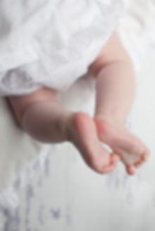 arsa baby doopaccessoires