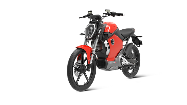 R60 Red.png