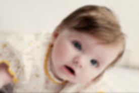 Wommelgem Arsa Baby doopaccessoires