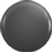 BUTTON CHARCOAL.png